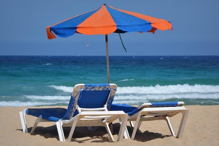 parasol-425110_960_720